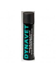 Adiestramiento para perros - recarga Spray Mostaza 75 ml para collar antiladrido