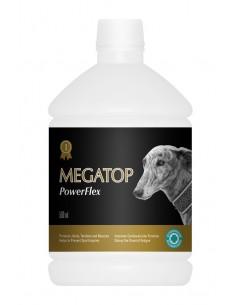 megatop-powerflex