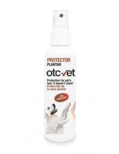 Protector plantar para perro OTC VET