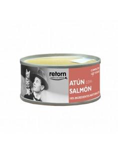lata-para-gato-atun-con-salmon