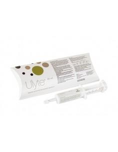 Ulyte soporte nutricional para el tratamiento de las diarreas