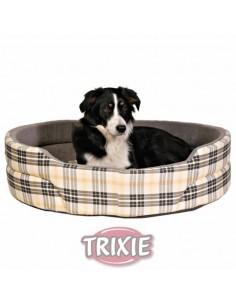 cama perro lucky de trixie