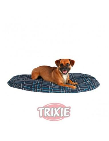Cama para perro económica con funda extraible y lavable