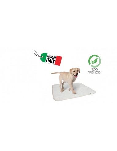 protector empapador camas perros