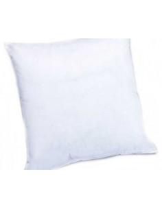 relleno cama especial para galgo