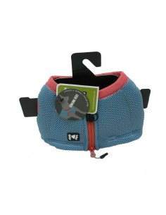 Chaleco protector del calor especial para perros