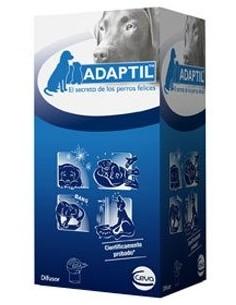 adaptil difusor