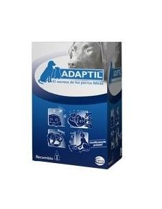 adaptil recambio
