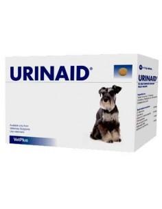 urinaid para perros