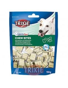premios para perro con menta