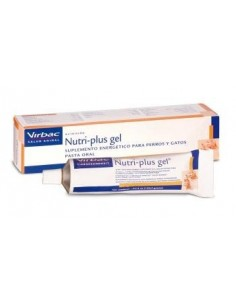 nutriplus gel para perros y gatos