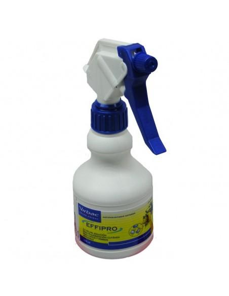 Accesorios para perros - EFFIPRO Spray