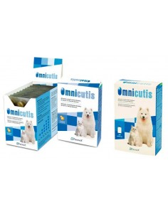 omnicutis