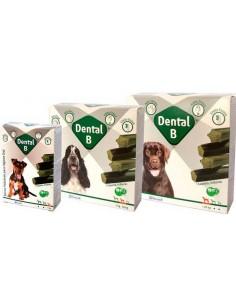 dental b barras antisarro perro