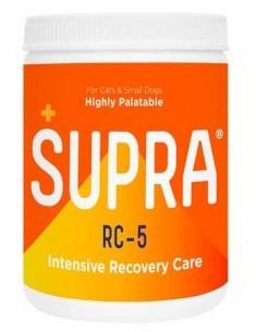 SUPRA RC suplemento vitamínico para la anemia en perros y gatos