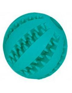 pelota dental perro