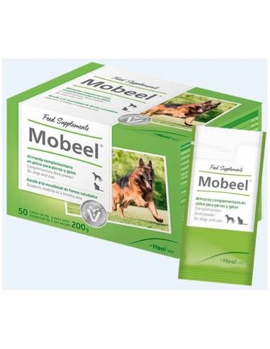 condroprotector mobeel