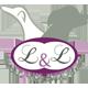 El diario de Lucas Logo