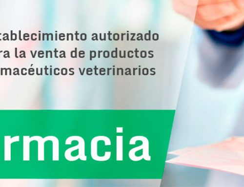¿Sabes dónde comprar Medicamentos Veterinarios de forma segura?
