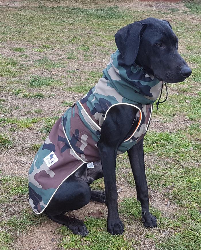f4e19a51bc08c abrigo camuflaje perro abrigo impermeable camuflaje para perro